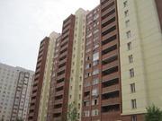 Аренда квартиры, Новосибирск, м. Золотая Нива, Адриена Лежена