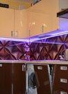5 900 000 Руб., 3-к квартира Хворостухина, 1а, Купить квартиру в Туле по недорогой цене, ID объекта - 329812696 - Фото 12