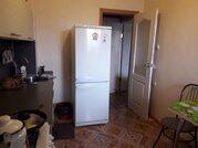 Однокомнатная, город Саратов, Купить квартиру в Саратове по недорогой цене, ID объекта - 322797218 - Фото 5