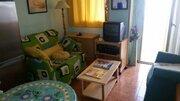 Продажа квартиры, Торревьеха, Аликанте, Купить квартиру Торревьеха, Испания по недорогой цене, ID объекта - 313148894 - Фото 3