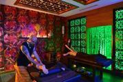 1 050 €, Апартаменты azura park, Алания, Аренда квартир Аланья, Турция, ID объекта - 313046024 - Фото 22