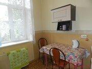 Продажа квартиры, Новосибирск, Ул. Бориса Богаткова, Продажа квартир в Новосибирске, ID объекта - 322469442 - Фото 9