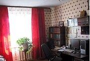 Просторный 2-этажный коттедж в пригороде Рязани - селе Александрово. - Фото 5