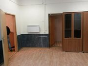 Офис в аренду, м.Площадь Ильича