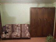 Однокомнатная квартира в Щербинке - Фото 3