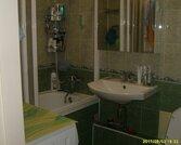 Продажа 3-комнатной квартиры, Осипова, Купить квартиру в Саратове по недорогой цене, ID объекта - 320199533 - Фото 11