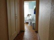 Продам 3-к квартиру, Ангарск город, 107-й квартал 11 - Фото 2