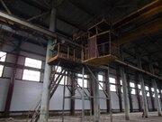 Производственная база - Фото 5