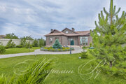 Продажа дома, Аксайский район, Ленина - Фото 3