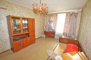 2-комнатная квартира в Волоколамске (жд станция в доступности) - Фото 4