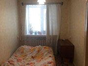 Продажа квартир ул. Воровского, д.75А