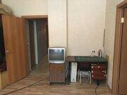 3 700 000 Руб., Продается квартира в кирпичном доме., Продажа квартир в Наро-Фоминске, ID объекта - 329399233 - Фото 7