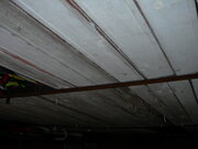 Капитальный кирпичный гараж 6х4, Продажа гаражей в Рязани, ID объекта - 400048857 - Фото 2