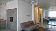 Москва, ул. Соколово - Мещерская, д. 14. Продажа 3-комнатной квартиры - Фото 3