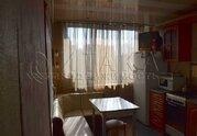 Продажа квартир в Лугах