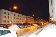 31 000 Руб., Сдается трехкомнатная квартира, Аренда квартир в Домодедово, ID объекта - 333713817 - Фото 16