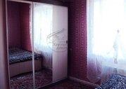 Продажа дома, Борисовка, Борисовский район, Зеленая 31 - Фото 5