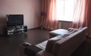 11 000 000 Руб., Продается трёхкомнатная квартира Вишневского 22 в цетре Казани, Купить квартиру в Казани по недорогой цене, ID объекта - 323080747 - Фото 8