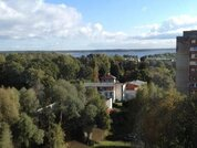199 000 €, Продажа квартиры, Kokneses prospekts, Купить квартиру Рига, Латвия по недорогой цене, ID объекта - 311839729 - Фото 4