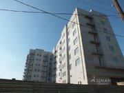 1-к кв. Астраханская область, Астрахань Кремлевская ул. (65.6 м)