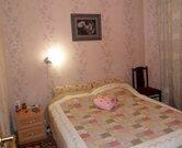 Продажа квартир ул. Сакко, д.52