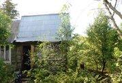 600 000 Руб., Дача рядом с городом Малоярославец, Дачи в Малоярославце, ID объекта - 502262934 - Фото 3