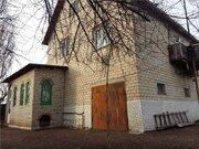 Дом в Ковалевке - Фото 2
