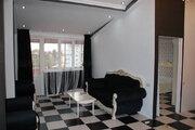 Продажа квартиры, Сочи, Ул. Ленина - Фото 2