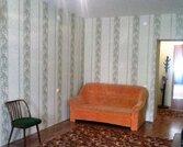 Продажа квартир в Белгородском районе