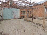 Недорогой дом в Новобессергеновке - Фото 4