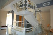 Продажа дома, Камбрильс, Таррагона, Продажа домов и коттеджей Камбрильс, Испания, ID объекта - 501978408 - Фото 6