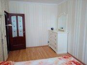 Квартира, Продажа квартир в Калининграде, ID объекта - 325405153 - Фото 4
