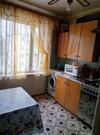 Наро-Фоминск, 4-х ком. кв. 86 кв.м.