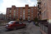 1-к квартира, 40 м2, 2/5 эт. - Фото 2