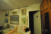 3 комнатная квартира в 1 микрорайоне, Купить квартиру в Нижневартовске по недорогой цене, ID объекта - 318103292 - Фото 2