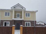 Дом 237,5 кв.м, Н.Москва - Фото 5