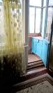 2 300 000 Руб., Продажа квартиры, Калуга, Ул. Вишневского, Купить квартиру в Калуге по недорогой цене, ID объекта - 325963406 - Фото 3