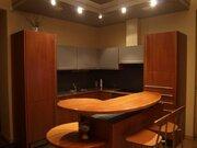 Продажа квартиры, Купить квартиру Рига, Латвия по недорогой цене, ID объекта - 313137130 - Фото 5