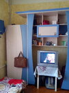 850 000 Руб., Продается комната, Купить комнату в квартире Наро-Фоминска недорого, ID объекта - 700712690 - Фото 4