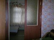 650 000 Руб., 1-комнатная сталинка 2-фабрика, Купить квартиру в Кинешме по недорогой цене, ID объекта - 321777727 - Фото 3