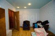 Продам 3-комн. кв. 61 кв.м. Белгород, Ватутина пр-т - Фото 4