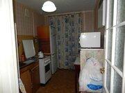 Продаётся 3-комнатная квартира г. Кимры, ул. Челюскинцев, 14, Купить квартиру в Кимрах по недорогой цене, ID объекта - 322398850 - Фото 4