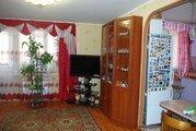 Продается 4-комнатная квартира в г. Раменское, Донинское шоссе, д. 2а - Фото 4