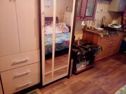 Продается комната, Реммаш п, 13м2