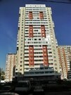 Продажа квартиры, м. Бабушкинская, Шокальского пр. - Фото 4