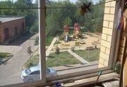 Продается 2-к квартира г.Дмитров мкр.дзфс д.43 - Фото 4