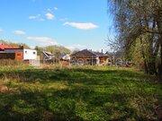 Продажа участка, Улица Спулгас, Земельные участки Рига, Латвия, ID объекта - 201407124 - Фото 32