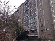 Квартира, ул. Черепанова, д.12