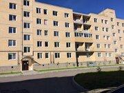 Продажа квартир в Коммунаре
