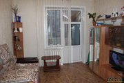 Продажа квартиры, Благовещенск, Ул. Воронкова